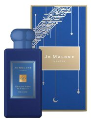 Jое Mаlоnе Cologne Ramadan Collection -  English Pear & Freesia for women 100 ml
