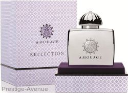 Amouage Reflection for woman 100 мл