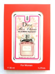 Christian Dior - Miss Dior Cherie Blooming Bouquet 35 мл