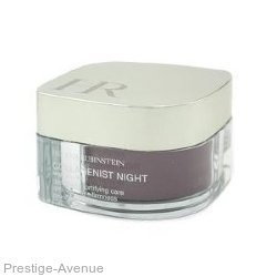 "Крем для лица ночной Helena Rubinstein ""Collagenist Night"" 50ml"