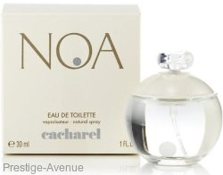 Cacharel Noa Edt original