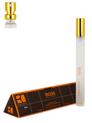 Hugo Boss - Туалетная вода Boss Orange for Men 15 ml.