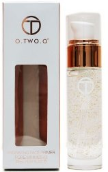 Праймер O.TWO.O Hydrating Face Primer Pore Minimizing 20мл