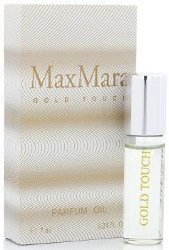 Max Mara Gold Touch 7мл