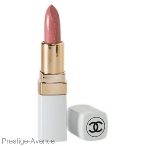"Chanel ""Rouge Coco Shine 09 (w)"""