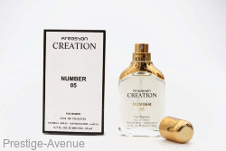 Kreasyon Creation Number 05 for women 20 ml