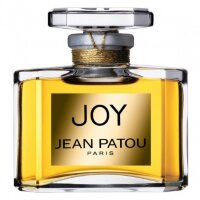 Tester Jean Patou Joy For Women edp 50 ml