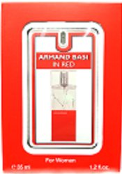Armand Basi - Armand Basi In Red Edt 35 мл