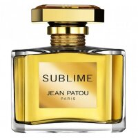 Tester Jean Patou Sublime For Women edp 50 ml
