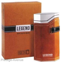 Emper Legend  For Man 100 ml