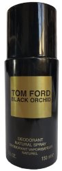 Дезодорант Tom Ford Black Orchid 150ml