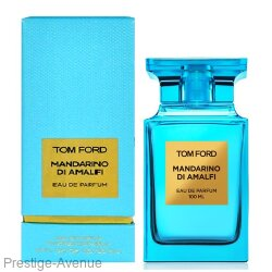 Tom Ford Mandarino Di Amalfi edp 100ml Made In UAE