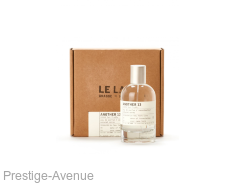 Le Labo Another 13 unisex edp 100 ml