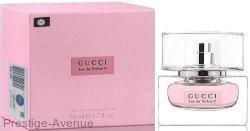 Gucci Eau De Parfum II 75 мл Made In UAE
