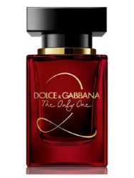 Dolce & Gabbana The Only One 2 for women 100 ml