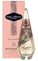 Givenchy - Парфюмированая вода Ange ou Demon Le Secret Limited Edition 100 мл