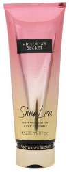 Лосьон для тела Victoria's Secret Sheer Love 236 мл