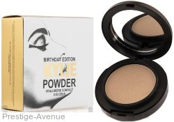 Пудра Kylie Jenner Birthday Edition Powder