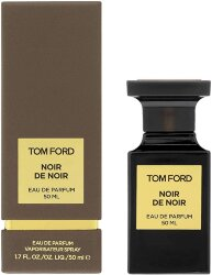 Tom Ford Noir de Noir unisex edp 50 ml Made In UAE